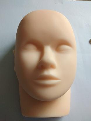 Đầu Manocanh