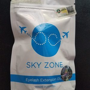 Keo Sky Zone