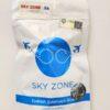 Keo Nối Mi Sky Zone.